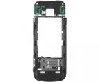 Střední díl Nokia 6730classic