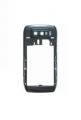Střední díl Nokia E71 originál