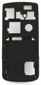 Střední díl Sony-Ericsson W810i originál