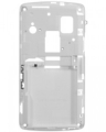 Střední díl Sony-Ericsson W960 originál
