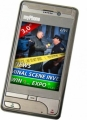 TELEFON DUAL SIM myPhone 8855DTV