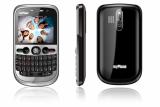 TELEFON DUAL SIM myPhone 9010