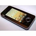 TELEFON DUAL SIM myPhone A320 ČERNÝ s OS Android