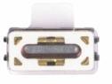 iPhone 3G/3GS sluchátko