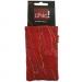 Pouzdro TEXTILNÍ CHIC - Picasso červené-Pouzdro TEXTILNÍ CHIC - Picasso červené, je určeno pro :* mobilní telefony* MP3* MP4Vnitřní rozměr pouzdra : 70 x 130 mmKvalitní značkové textilní pouzdro CHIC! Vám nabízí skvělé řešení do kabelky či kapsy, nebo třeba jen k posezení s kamarádkou či kamarádem na odpolední kávě - silná IMAGE pro Vás!