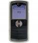 Pouzdro CRYSTAL Motorola F3 -Pouzdro CRYSTAL CASE Motorola F3 je vhodné pro mobilní telefony Motorola :Motorola F3   Nabízíme Vám jedinečnou variantu - komfortní pouzdro CRYSTAL :- pouzdro z průhledného a tvrdého plastu polykarbonátu- díky perfektnímu designu a špičkové kvalitě poskytuje telefonu maximální ochranu- výseky na klávesnici a konektory - telefon nemusíte při používání vyndávat z pouzdra