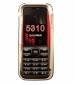 Pouzdro LIGHT Nokia 5310 - black-Pouzdro LIGHT pro mobilní telefony Nokia 5310 - black Průhledné pouzdro LIGHT je z měkčeného plastu a umožňuje velmi dobré ovládání telefonu bez nutnosti vyjmutí telefonu z pouzdra. Zabezpečuje kvalitní ochranu proti mechanickým vlivům a vnikání nečistot.