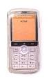 Pouzdro CRYSTAL Sony-Ericsson K750 -Pouzdro CRYSTAL CASE Sony-Ericsson K750 je vhodné pro mobilní telefony Sony-Ericsson :Sony-Ericsson K750 Nabízíme Vám jedinečnou variantu - komfortní pouzdro CRYSTAL :- pouzdro z průhledného a tvrdého plastu polykarbonátu- díky perfektnímu designu a špičkové kvalitě poskytuje telefonu maximální ochranu- výseky na klávesnici a konektory - telefon nemusíte při používání vyndávat z pouzdra