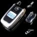 Pouzdro CRYSTAL Nokia 6101 / 6103 -Pouzdro CRYSTAL CASE Nokia 6101 / 6103 je vhodné pro mobilní telefony Nokia :Nokia 6101 / 6103 Nabízíme Vám jedinečnou variantu - komfortní pouzdro CRYSTAL :- pouzdro z průhledného a tvrdého plastu polykarbonátu- díky perfektnímu designu a špičkové kvalitě poskytuje telefonu maximální ochranu- výseky na klávesnici a konektory - telefon nemusíte při používání vyndávat z pouzdra