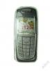 Pouzdro CRYSTAL Nokia 3100 / 3120-Pouzdro CRYSTAL CASE Nokia 3100 / 3120 je vhodné pro mobilní telefony Nokia :Nokia 3100   Nabízíme Vám jedinečnou variantu - komfortní pouzdro CRYSTAL :- pouzdro z průhledného a tvrdého plastu polykarbonátu- díky perfektnímu designu a špičkové kvalitě poskytuje telefonu maximální ochranu- výseky na klávesnici a konektory - telefon nemusíte při používání vyndávat z pouzdra