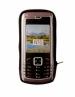 Pouzdro Slide CLASSIC Nokia N70 -Pouzdro Slide CLASSIC Nokia N70, je vhodné pro mobilní telefony Motorola:Nokia N70* Praktické koženkové pouzdro se slídou. * Chrání mobilní telefon před mechanickým opotřebováním. Vinilový průzor na display a tlačítka telefonu, otvory pro mikrofon a reproduktor (pro některé telefony i s otvorem na fotoaparát), umožňují práci s telefonem bez vyjmutí z pouzdra.