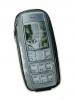 Pouzdro Slide CLASSIC Nokia 6070 -Pouzdro Slide CLASSIC Nokia 6070, je vhodné pro mobilní telefony Nokia:Nokia 6070* Praktické koženkové pouzdro se slídou. * Chrání mobilní telefon před mechanickým opotřebováním. Vinilový průzor na display a tlačítka telefonu, otvory pro mikrofon a reproduktor (pro některé telefony i s otvorem na fotoaparát), umožňují práci s telefonem bez vyjmutí z pouzdra.