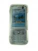 Pouzdro CRYSTAL Nokia N73 -Pouzdro CRYSTAL CASE Nokia N73 je vhodné pro mobilní telefony Nokia :Nokia N73  Nabízíme Vám jedinečnou variantu - komfortní pouzdro CRYSTAL :- pouzdro z průhledného a tvrdého plastu polykarbonátu- díky perfektnímu designu a špičkové kvalitě poskytuje telefonu maximální ochranu- výseky na klávesnici a konektory - telefon nemusíte při používání vyndávat z pouzdra