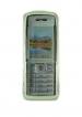Pouzdro CRYSTAL Nokia E50 -Pouzdro CRYSTAL CASE Nokia E50 je vhodné pro mobilní telefony Nokia :Nokia E50