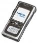 Pouzdro CRYSTAL Nokia N91 -Pouzdro CRYSTAL CASE Nokia N91 je vhodné pro mobilní telefony Nokia :Nokia N91   Nabízíme Vám jedinečnou variantu - komfortní pouzdro CRYSTAL :- pouzdro z průhledného a tvrdého plastu polykarbonátu- díky perfektnímu designu a špičkové kvalitě poskytuje telefonu maximální ochranu- výseky na klávesnici a konektory - telefon nemusíte při používání vyndávat z pouzdra