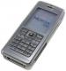 Pouzdro CRYSTAL Nokia E60 -Pouzdro CRYSTAL CASE Nokia E60 je vhodné pro mobilní telefony Nokia :Nokia E60   Nabízíme Vám jedinečnou variantu - komfortní pouzdro CRYSTAL :- pouzdro z průhledného a tvrdého plastu polykarbonátu- díky perfektnímu designu a špičkové kvalitě poskytuje telefonu maximální ochranu- výseky na klávesnici a konektory - telefon nemusíte při používání vyndávat z pouzdra