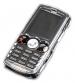 Pouzdro CRYSTAL Sony-Ericsson W810-Pouzdro CRYSTAL CASE Sony-Ericsson W810 je vhodné pro mobilní telefony Sony-Ericsson :Sony-Ericsson W810 / W810i  Nabízíme Vám jedinečnou variantu - komfortní pouzdro CRYSTAL :- pouzdro z průhledného a tvrdého plastu polykarbonátu- díky perfektnímu designu a špičkové kvalitě poskytuje telefonu maximální ochranu- výseky na klávesnici a konektory - telefon nemusíte při používání vyndávat z pouzdra