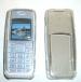 Pouzdro CRYSTAL Nokia 1110 -Pouzdro CRYSTAL CASE Nokia 1110 je vhodné pro mobilní telefony Nokia :Nokia 1110   Nabízíme Vám jedinečnou variantu - komfortní pouzdro CRYSTAL :- pouzdro z průhledného a tvrdého plastu polykarbonátu- díky perfektnímu designu a špičkové kvalitě poskytuje telefonu maximální ochranu- výseky na klávesnici a konektory - telefon nemusíte při používání vyndávat z pouzdra