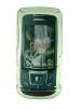 Pouzdro CRYSTAL Samsung D900 -Pouzdro CRYSTAL CASE Samsung D900 je vhodné pro mobilní telefony Samsung :Samsung D900Nabízíme Vám jedinečnou variantu - komfortní pouzdro CRYSTAL :- pouzdro z průhledného a tvrdého plastu polykarbonátu- díky perfektnímu designu a špičkové kvalitě poskytuje telefonu maximální ochranu- výseky na klávesnici a konektory - telefon nemusíte při používání vyndávat z pouzdra