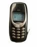 Pouzdro Slide CLASSIC Nokia 3310-Pouzdro Slide CLASSIC Nokia 3310 je vhodné pro mobilní telefony Nokia:Nokia 3310 / 3330 / 3410* Praktické koženkové pouzdro se slídou. * Chrání mobilní telefon před mechanickým opotřebováním. Vinilový průzor na display a tlačítka telefonu, otvory pro mikrofon a reproduktor (pro některé telefony i s otvorem na fotoaparát), umožňují práci s telefonem bez vyjmutí z pouzdra.