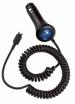 Autonabíječka Motorola VC600 - originál-Originální Cl autonabíječka pro mobilní telefony Motorola :A630 / A728 / A760 / A820 / A830 / A835 / A920 / A925 / A1000 / A1010 / C330 / C331 / C332 / C333 / C975 / C980 / E1 / E100 / E398 / E550 / E1000 / E1060 / E1120 / MPx100 / MPx220 / T270 / T280 / T720 / T721 / T722 / T730 / T731 / V60 / V60i / V66 / V70 / V80 / V200 / V300 / V400 / V500 / V525 / V535 / V540 / V545 / V547 / V550 / V551 / V555 / V560 / V600 / V600i / V620 / V635 / V690 / V710 / V750 / V878 / V975 / V980 / V1050