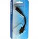 Nabíjecí redukce - z Nokia 6230i na K700 -Nabíjecí redukce - adaptér umožňuje připojit nabíječku Nokia s konektorem 3.5mm ( Nokia 6230i )k telefonům Sony - Ericsson  :A2618 / A2628 / F500 / J200 / J210 / J300 / K300 / K500 / K508 / K600 / K608 / K700 / P800 / P900 / P910 / R310 / R320 / R380 / R520 / R600 / S700 / T20 / T28 / T29 / T39 / T65 / T66 / T68  / T100 / T105 / T200 / T230 / T260 / T290 / T300 / T310 / T600 / T610 / T630 / Z100 / Z200 / Z208 / Z300 / Z500 / Z600 / Z800 / Z1010