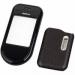 Kryt Nokia 7370 černý originál -Originální kryt vhodný pro mobilní telefony Nokia: Nokia 7370 / 7373