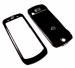 Kryt Motorola L6 - černý-Kryt vhodný pro mobilní telefony Motorola: Motorola L6černý
