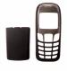 Kryt Siemens A65 - černý -Kryt vhodný pro mobilní telefony Siemens:Siemens A65- Barva krytu černý - Výměnný kryt pro Siemens A65- Sada obsahuje pření a zadní díl krytu- Ekonomické balení v sáčku