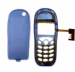 Kryt Siemens C45 - modrý blikající -Kryt vhodný pro mobilní telefony Siemens:Siemens C45- Barva krytu modrý blikající - Výměnný kryt pro Siemens C45- Sada obsahuje pření a zadní díl krytu- Ekonomické balení v sáčku