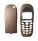 Kryt Siemens M50/MT50 - zlatý -Kryt vhodný pro mobilní telefony Siemens:Siemens M50/MT50- Barva krytu zlatý- Výměnný kryt pro Siemens M50/MT50- Sada obsahuje pření a zadní díl krytu- Ekonomické balení v sáčku