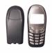 Kryt Siemens A57 - stříbrný-Kryt vhodný pro mobilní telefony Siemens:Siemens A57- Barva krytu stříbrný- Výměnný kryt pro Siemens A57- Sada obsahuje pření a zadní díl krytu- Ekonomické balení v sáčku