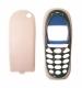 Kryt Siemens M50/MT50 - bílografitový-Kryt vhodný pro mobilní telefony Siemens:Siemens M50/MT50- Barva krytu bílografitový- Výměnný kryt pro Siemens M50/MT50- Sada obsahuje pření a zadní díl krytu- Ekonomické balení v sáčku
