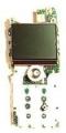 LCD displej Alcatel 501-701 -LCD displej Alcatel pro Váš mobilní telefon v nejvyšší možné kvalitě.Pro mobilní telefony :Alcatel OT 500 / 501 / 700 / 701- jednoduchá montáž LCD   - včetně mikrofonu, joysticku a desky klávesnice