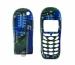Kryt Siemens A50 - industriální -Kryt vhodný pro mobilní telefony Siemens:Siemens A50- Barva krytu industriální - Výměnný kryt pro Siemens A50- Sada obsahuje pření a zadní díl krytu- Ekonomické balení v sáčku