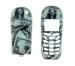 Kryt Siemens A50 - americký dolar -Kryt vhodný pro mobilní telefony Siemens:Siemens A50- Barva krytu americký dolar - Výměnný kryt pro Siemens A50- Sada obsahuje pření a zadní díl krytu- Ekonomické balení v sáčku