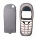 Kryt Siemens M50/MT50 - modrošedý -Kryt vhodný pro mobilní telefony Siemens:Siemens M50/MT50- Barva krytu modrošedý - Výměnný kryt pro Siemens M50/MT50- Sada obsahuje pření a zadní díl krytu- Ekonomické balení v sáčku