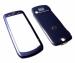 Kryt Motorola L6 - modrý-Kryt vhodný pro mobilní telefony Motorola: Motorola L6modrý