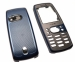 Kryt Sagem MY - X6  modrý-Kryt vhodný pro mobilní telefon Sagem:Sagem MY x-6modrý