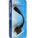 Nabíjecí redukce - z Nokia 6230i na K750 -Nabíjecí redukce - adaptér umožňuje připojit nabíječku Nokia s konektorem 3.5mm (Nokia 6230i ) připojit ktelefonům Sony - Ericsson:C702 / C902 / C905 / D750i / F305 / G502 / G700 / G705 / G900 / J100i / J110i / J120i / J132 / J220i / J230i / K200i / K205i / K220i / K310i / K320i / K330 / K510i / K530i / K550i / K610i / K618i / K660i / K750i / K770i / K790i / K800i / K810i / K850i / M600i / P1i / P990i / R300 / R306 / S302 / S500i / S600i / T250i / T270i / T280i / T303 / T650i / T700 /  TM506 / V630i / 640i /  W200i / W300i / W350i / W380i / W550i / W580i / W595 / W600i / W610i / W660i / W700i / W705 / W710i / W760i / W800i / W810i / W830i / W850i / W880i / W890i / W900i / W902 / W910i / W950i / W960i / W980i /  Z250i / Z310i / Z320i / Z520i / Z530i / Z550i / Z555i / Z610i / Z710i / Z750i / Z770i / Z780i