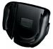 Držák do auta CR-1 pro Nokia 6630-Originální držák do auta Nokia CR-1 je kompatibilní s mobilním telefonem Nokia 6630 a sadou do auta CK-7W, Ck-1W, Nokia 616 nebo jinou kompatibilní bezdrátovou sadou do auta.