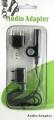 Mini HF  redukce Sony Ericsson D750 / K750 / K800 - s mikro.+ redukce cinch -Hf redukce pro mobilní telefony Sony-Ericsson:D750 / J100 / J120 / J220 / J230 / K200 / K205 / K220 /K310 / K320 /K510 / K530 / K550 / K610 / K618 / K660 / K750 / K770 / K790 / K800 / K810 / K850 /...