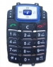 Samsung klávesnice E700 -klávesnice E700