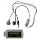 Hands free STEREO Siemens HHB - 750 Bluetooth -Originální stereo Bluetooth hands free sada pro všechny typy telefonů s technologií bluetooth. Zařízení podporuje přehrávání MP3 / AAC a ...