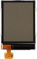 LCD displej Nokia 6233-LCD displej Nokia pro Váš mobilní telefon v nejvyšší možné kvalitě.Pro mobilní telefony :Nokia 5300 / 7373 / 6233 / 6234 / 7370 / E50- jednoduchá montáž LCD