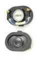 Reproduktor Alcatel OT 511 -Reproduktor pro: Alcatel 511/525/322Reproduktor s kontakty