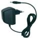 Nabíječka Motorola D160 / D520  - transformátorová -Cestovní síťová nabíječka Motorola D160 / D520  - transformátorová Určeno promobilní telefonyMotorola:AMIO / D160 / D520 / D3888Specifikace: - slouží pro napájení a nabíjení telefonu prostřednictvím běžné zásuvky - napájecí napětí 110-240 V - lze použít pro libovol...