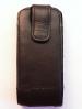 Pouzdro ORIGINÁL Motorola L6 / L7-Pouzdro ORIGINÁL Motorola L6 / L7 ...Hledáte komfort a originalitu?Nabízíme Vám zaručenou a zákazníky doporučenou kvalitu:Originální kožené pouzdro Motorola, které je určeno pro mobilní telefony Motorola :Motorola L6 / L7 ...Vnitřní rozměr pouzdra: 120 x 50 x 15mm
