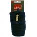 Pouzdro TEXTILNÍ CHIC - modrý Chlupáč-Pouzdro TEXTILNÍ CHIC - modrý Chlupáč, je určeno pro :* mobilní telefony* MP3* MP4Vnitřní rozměr pouzdra : 70 x 120 mmKvalitní značkové textilní pouzdro CHIC! Vám nabízí skvělé řešení do kabelky či kapsy, nebo třeba jen k posezení s kamarádkou či kamarádem na odpolední kávě - silná IMAGE pro Vás!
