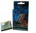 Baterie Nokia 6233 / 3250 / 6180 / 6280 / 9300 / N73 / N93 1000mAh Li-ion -Baterie pro mobilní telefon Nokia:Nokia 3250 / 6151 / 6233 / 6280 / 9300 / 9300i /N73 / N77 / N93 / N93i...Kapacita baterie: 1000mAh.Náhradníbaterie do mobilního telefonu s články typu Li-ion.
